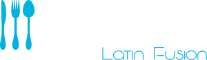 CIBUS Latin Fusion